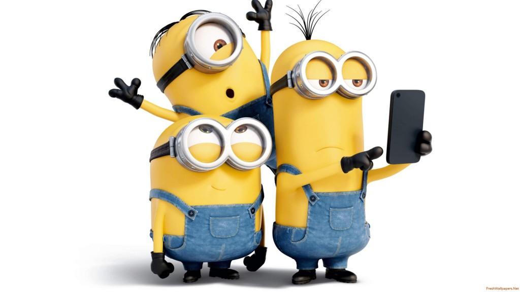 2015-minions-selfie-poster (2)